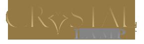 Інтернет-магазин люстр Crystal Lamp